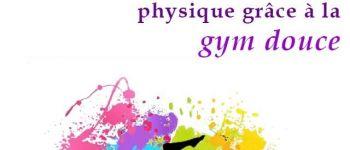 Initiation à la Gym douce Caen