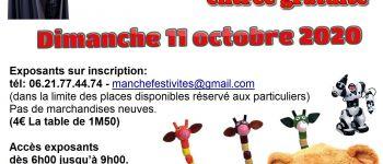 Bourses aux jouets Cherbourg-en-Cotentin