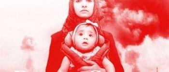 Amnesty International : film « Pour Sama » Condé-sur-Vire