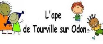 Marché de Noël Tourville-sur-Odon