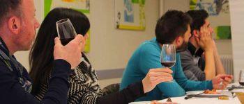 Stage vin : Les vins du Roussillon Sotteville-lès-Rouen