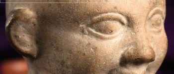 Visite guidée de l\exposition \Aux prémices du musée d\Evreux : Mediolanum retrouvée\ Évreux