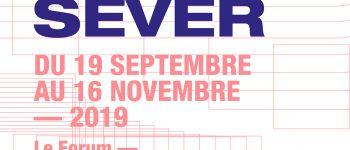 Exposition : Monumental Saint-Sever ! Rouen