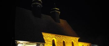 Visite libre de l'église Saint-Martin d'Epieds Épieds