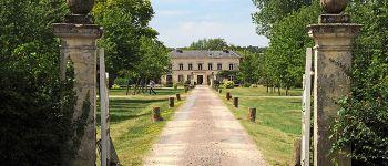 Visite guidée d\une cidrerie familiale normande Victot-Pontfol