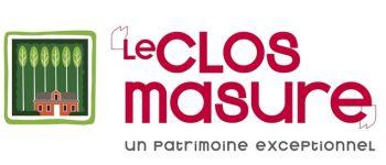 Levez les yeux ! Animation pour les scolaires pour la découverte d\un Clos masure Cauchois à destination des scolaires Bourdainville