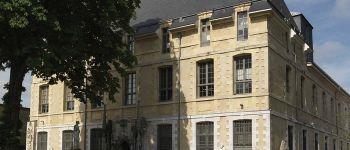 Visite libre des musées Beauvoisine Rouen