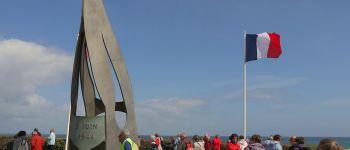 Visite guidée sur l'Occupation et la Libération de Ouistreham Ouistreham