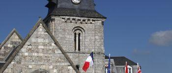 Visite libre de l\église Saint-Maclou Saint-Maclou