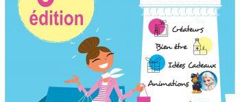 Salon du shopping: 3e édition Vernon Vernon