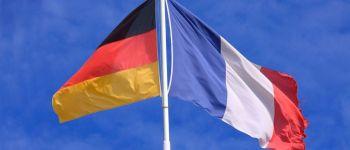Journée franco-allemande, projection de « Reine d\un été » Hérouville-Saint-Clair