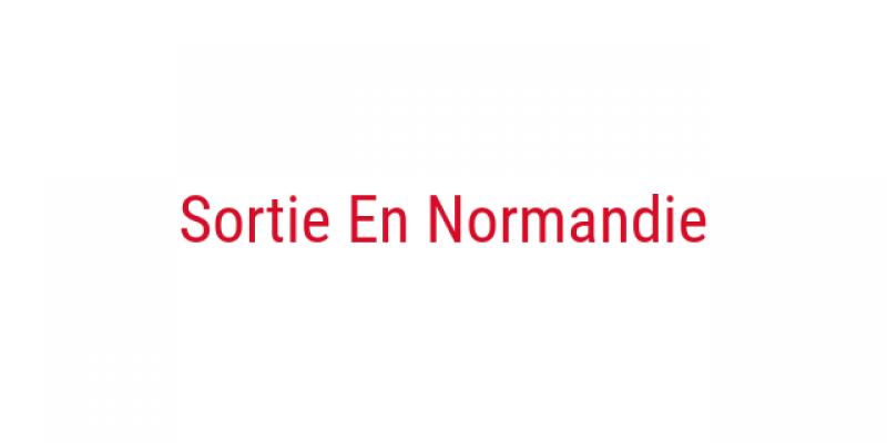 Fête de la nature – la faune sauvage de normandie, connaitre pour protéger