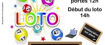 Loto marcilly sur eure Marcilly sur eure